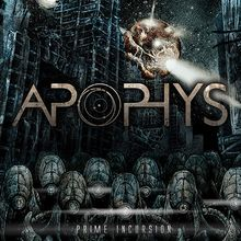 Apophys-PrimeIncursion