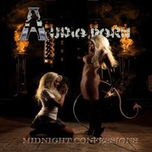 AudioPorn_cover
