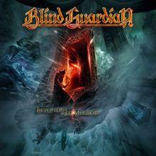 BLIND cd1