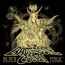 BrimstoneCoven-BlackMagic