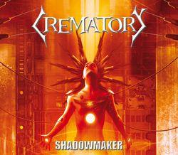 CREMATORY Shadowm