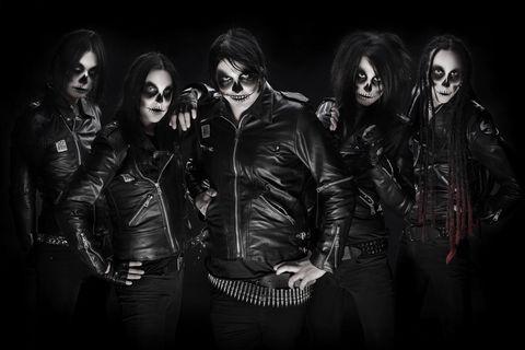 Deathstars201