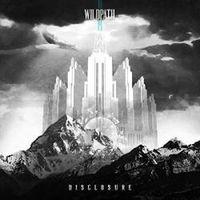 Disclosur
