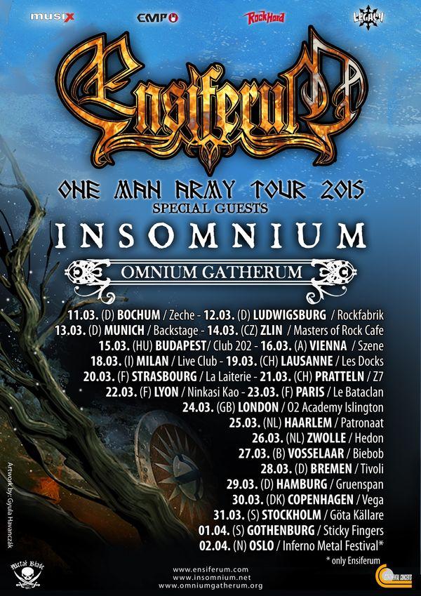 ENSIFERUM_tour