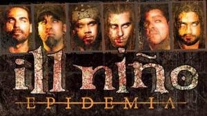 IllNino_Epidemia