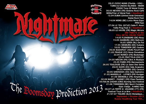 NIGHTM