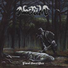 Noctum-FinalSacrifice