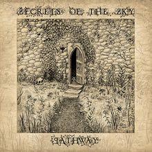 SecretsOfTheSky-Pathway