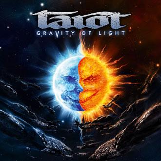 Tarot---Gravity-Of-Light-12