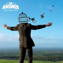 The-Answer-New-Horizon-2013