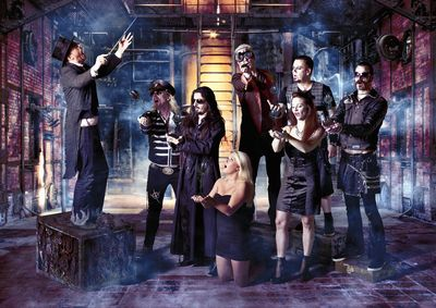 Therion2012a