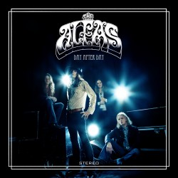 alfas