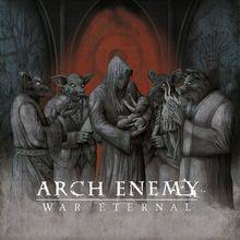 arch-enemy-
