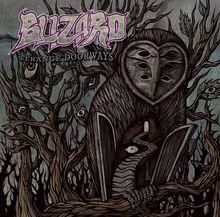 blizaro