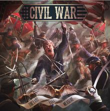 civil-cover