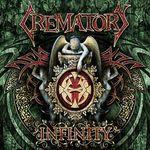crematory2