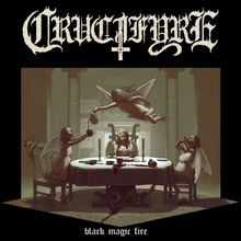 crucy