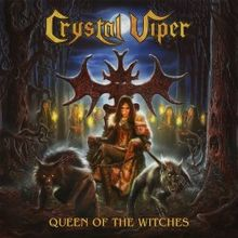 crystalviper_queenofthewitches_webshocrystp-250x250