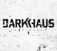 darkaus
