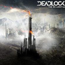 deadl
