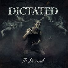 dictated
