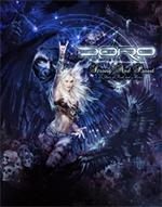 doro.30strong.cover
