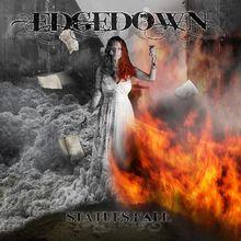 edgedown