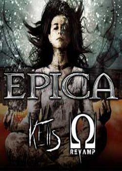 Epica @ Lyon