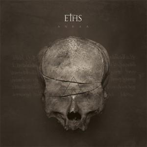 ethss