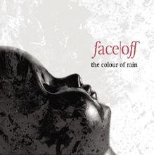 faceof