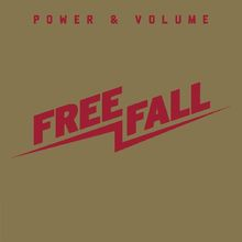 free fal