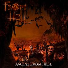 fromhell