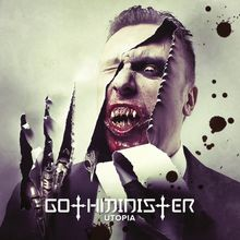 gothut