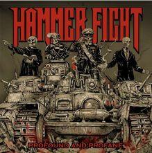 hammerff9