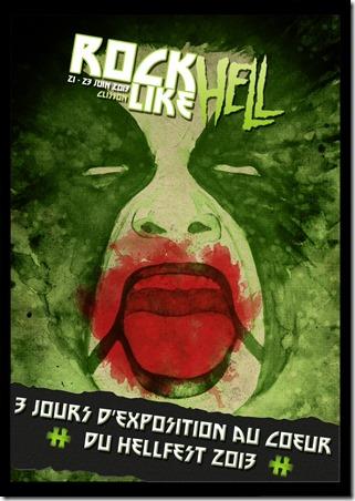 hellexp2
