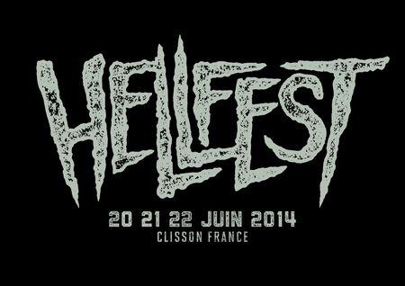hellf2