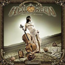 helloween2