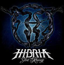 hibria