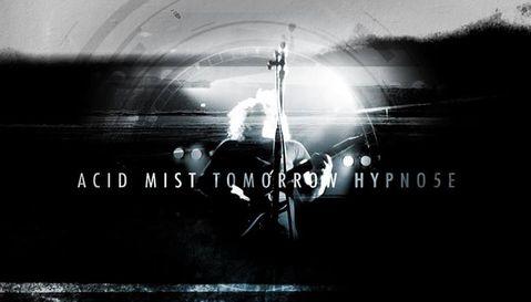hypno2