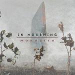inmourning