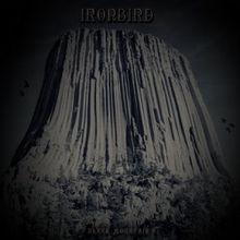 ironbir