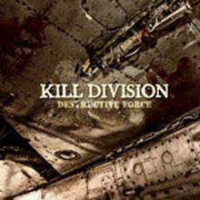kill div