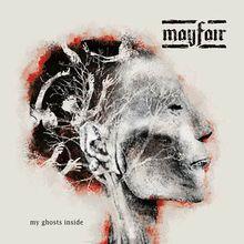 MAYFAIR_ghosts_RZ.indd