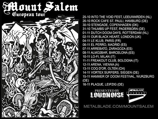 mount-salem-euro-tour