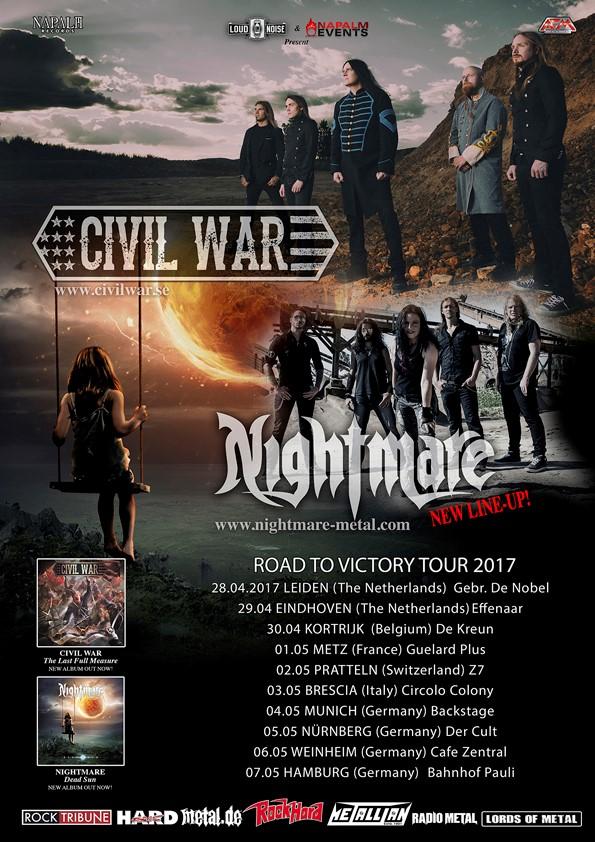 nightmare_tour
