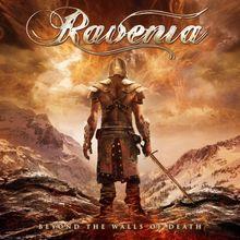 ravenia2