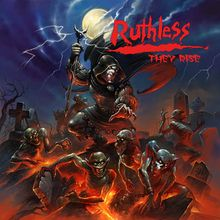 Ruthless-CoverArt-DimitarNikolov.psd