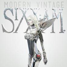 sixx am