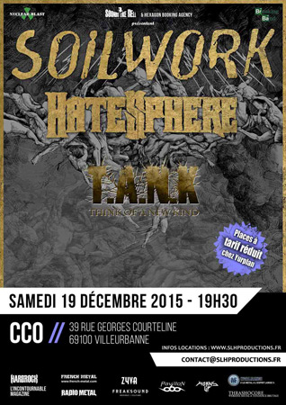 soilwork-hatesphere-t-a-n-k-30309-g