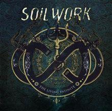 soilwork4